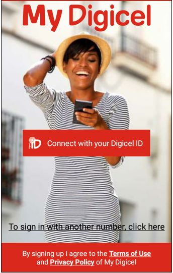 what_plans_are_available_from_digicel_2_en.png