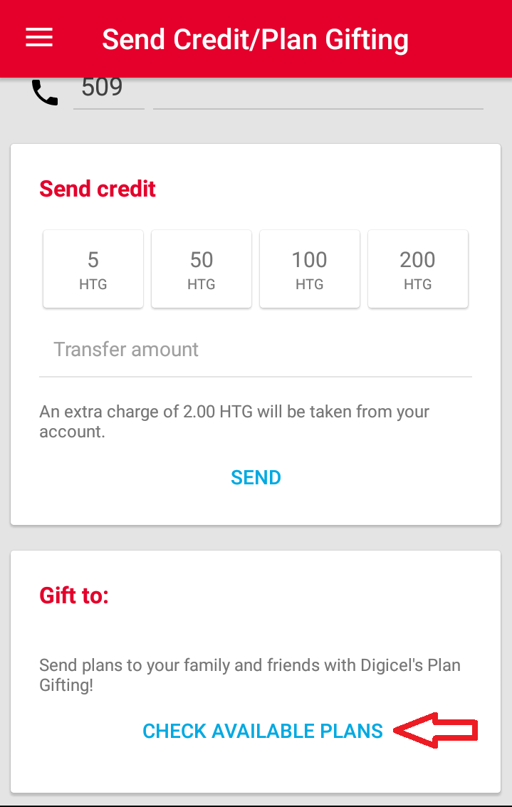 how_to_gift_a_data_plan_using_my_digicel_app_3_en.png